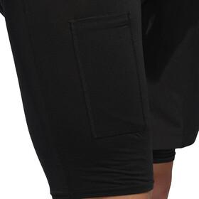 "adidas Own The Run 7"" - Pantalones cortos running Hombre - negro"